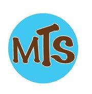 MTS-Circleblue-brown