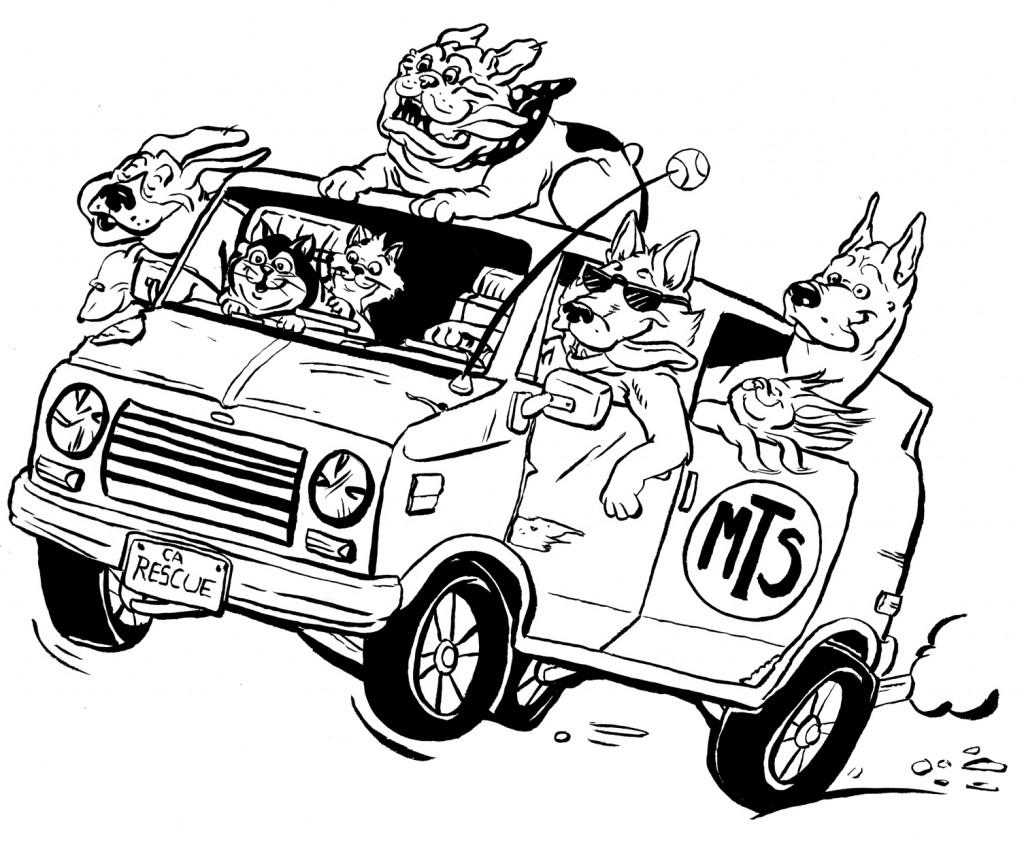 mts035